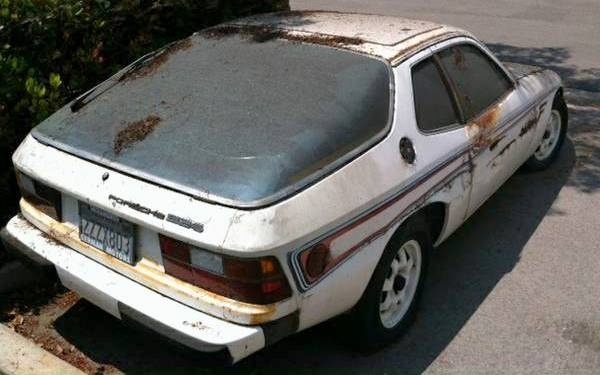 worth-it-or-not-1977-porsche-924-martini