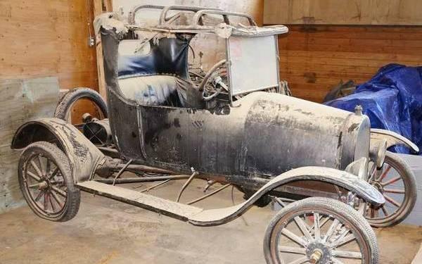 1910-model-t