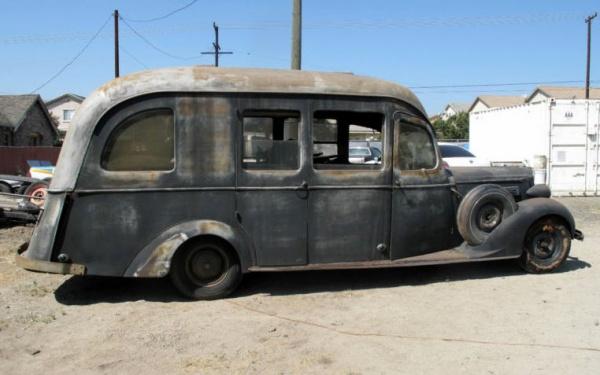 1935-packard-motorhome-side