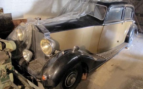 1939-wraith-special