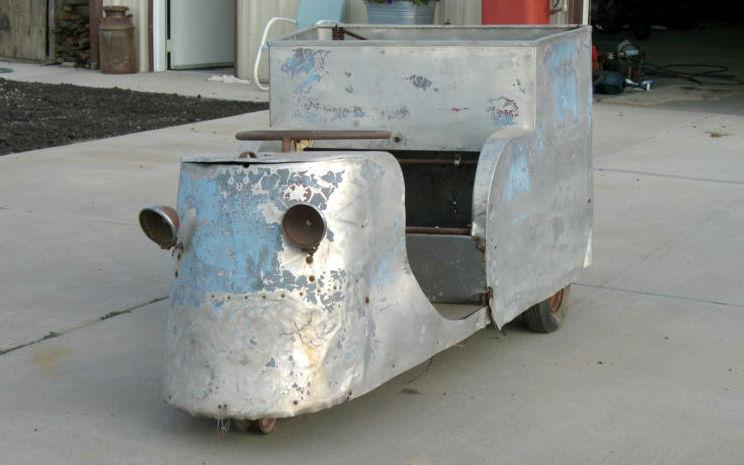 1946-motorette-truckette