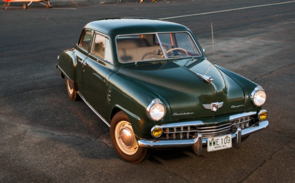 1948-studebaker-champion-out-of-storage