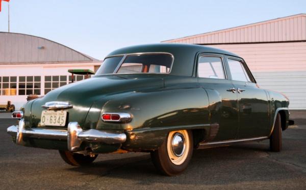 1948-studebaker-champion-rear-corner