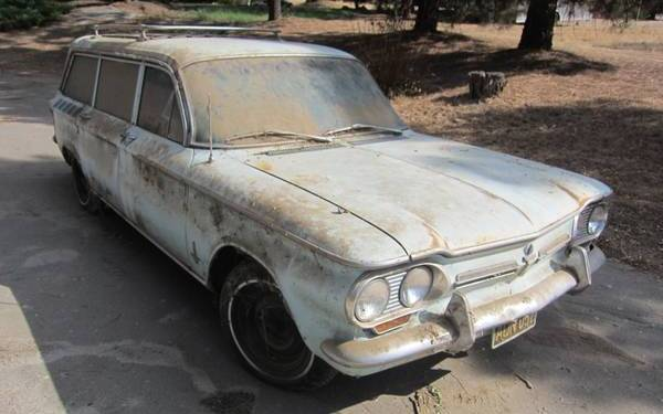 1962-corvair-monza-wagon