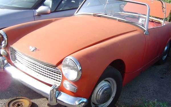 1963-austin-healey-sprite-project