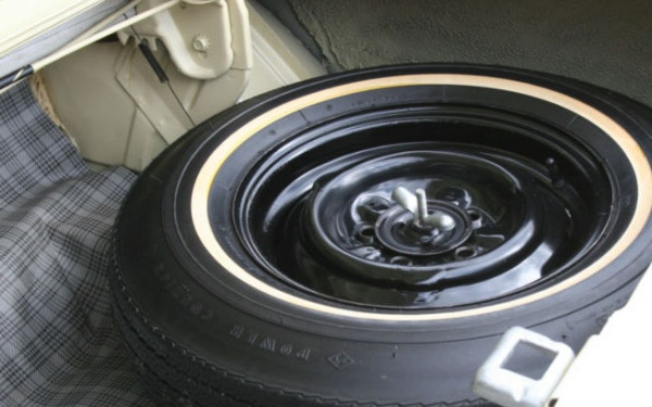 1965-Mustang-trunk