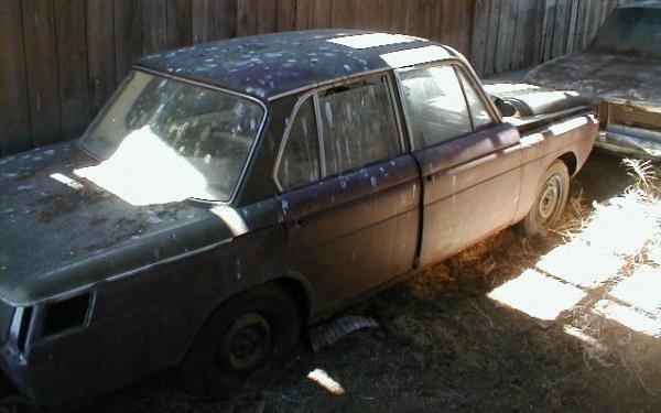 1966-bmw-1800-awaiting-restoration
