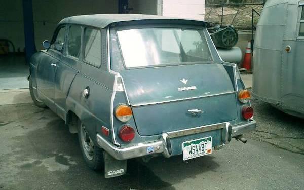 1970-saab-95-rear
