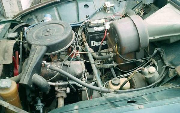 1970-saab-95-v4