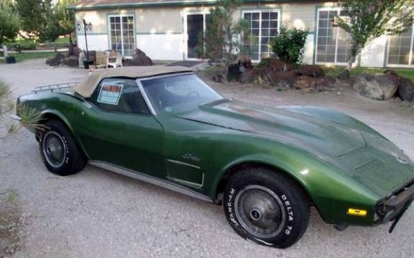 1973-corvette-stingray-1