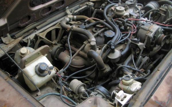 1978-renault-gordini-engine