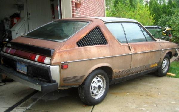 1978-renault-gordini-rear