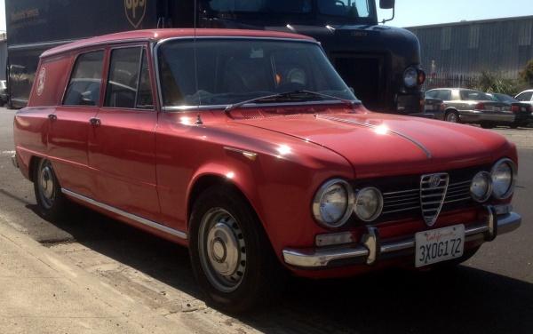 alfa-romeo-wagon