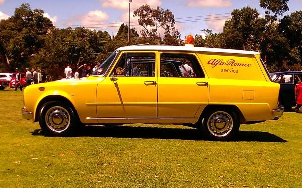 australian-alfa-wagon