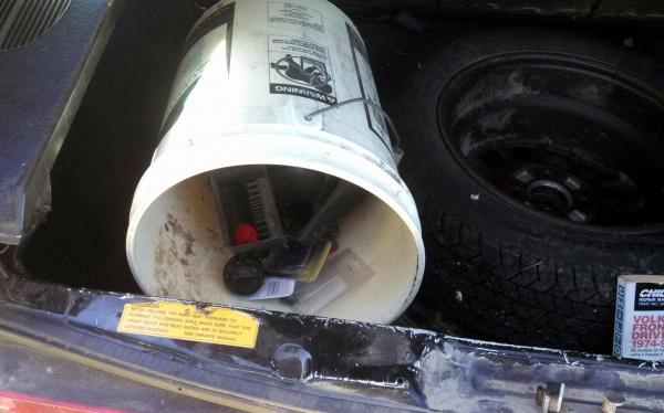 bucket-o-parts
