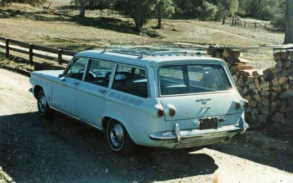 corvair-before-being-parked