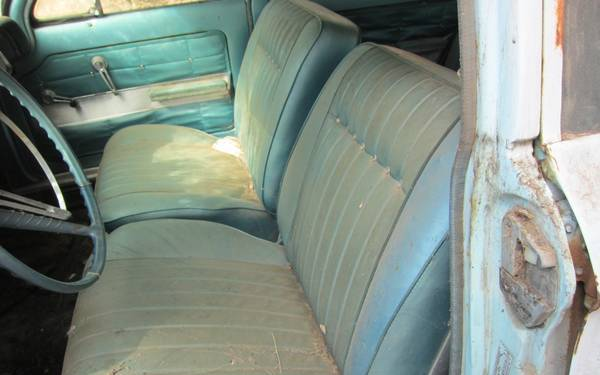 corvair-bench-seats