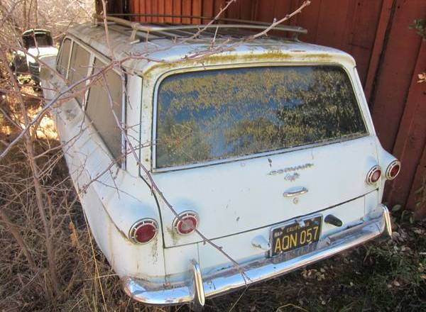 corvair-in-the-barn