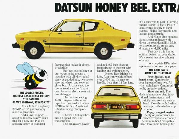 honey-bee-brochure-1