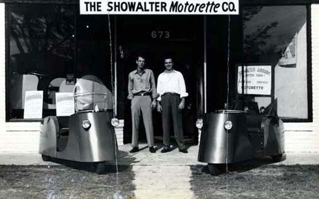 motorette-dealership