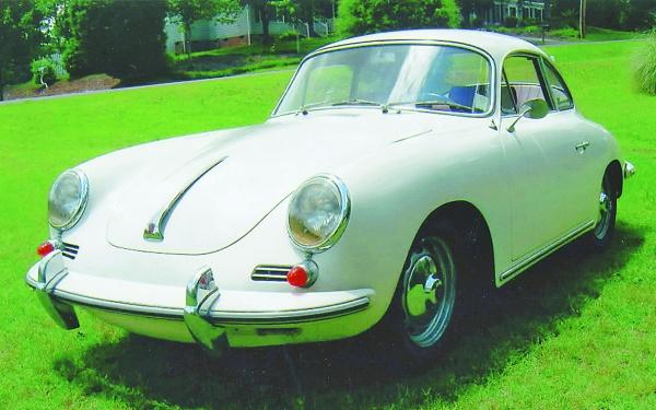 Preserved 356b