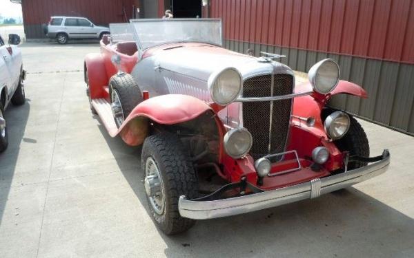 1932-duesenberg-ii-dual-cowl
