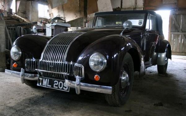 1948-allard-m-type
