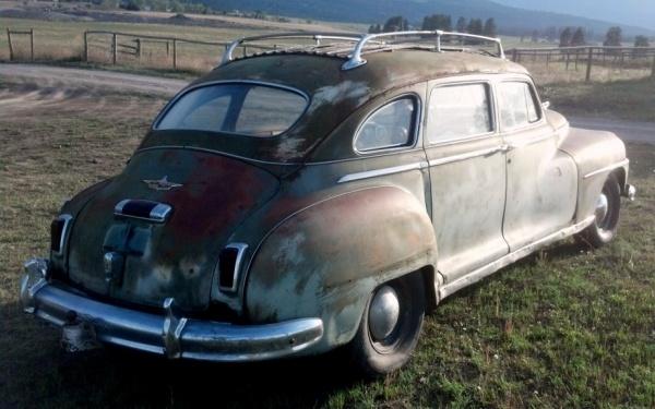 1948-desoto-suburban-rear