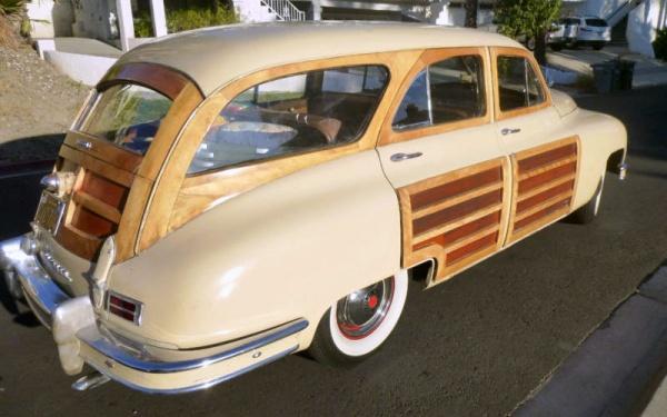 1948-packard-station-sedan-woodie