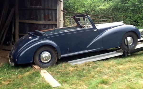 1950-ac-2-litre-drophead