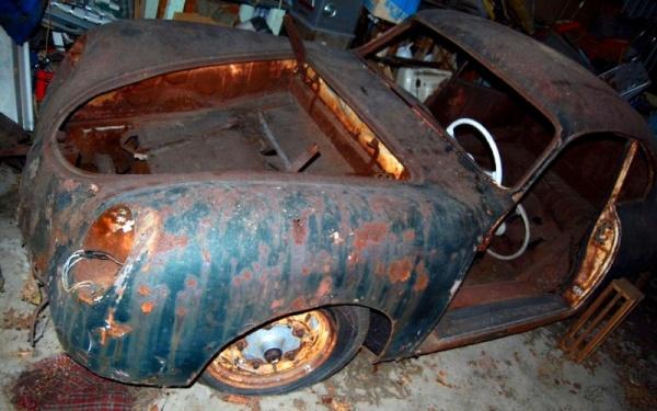 1953-porsche-356-front