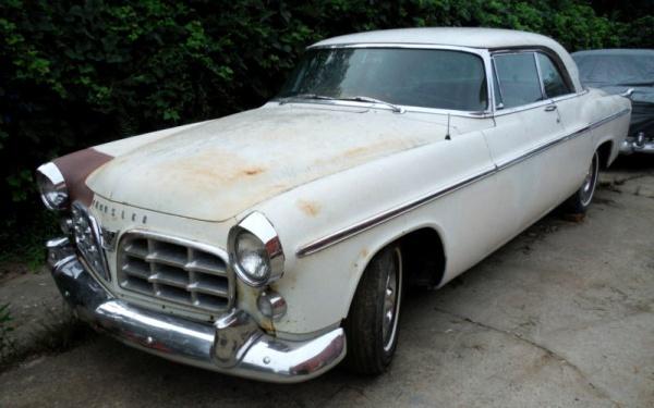 1955-chrysler-c-300