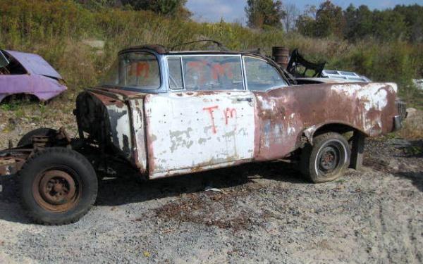 1956-chevy-bel-air-convertible