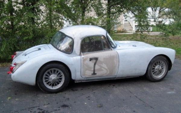 1960-mga-coupe