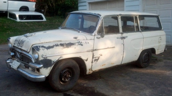 1960-toyopet-crown-wagon