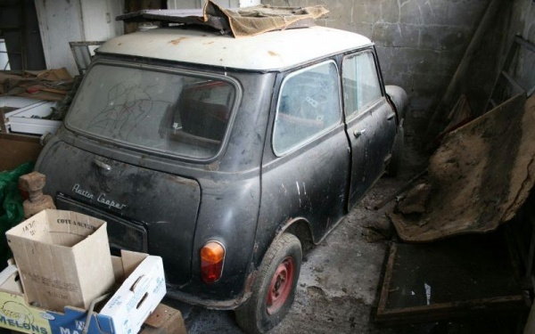 1963-austin-cooper-mini