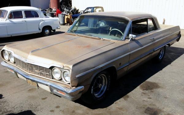 1964-chevy-impala-coupe
