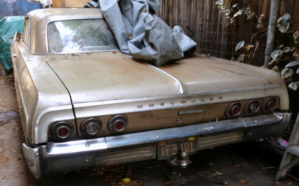 1964-chevy-impala