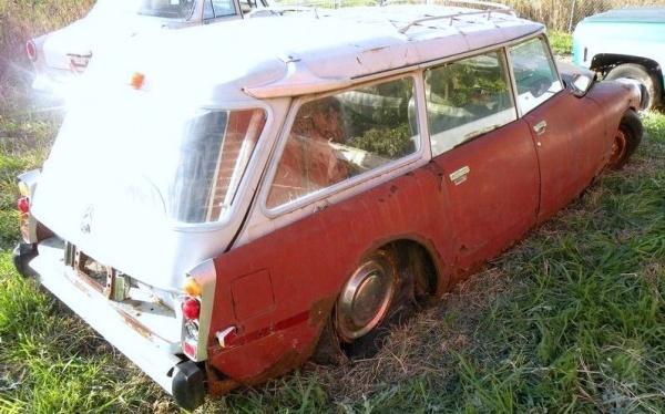 1964-citroen-id-wagon