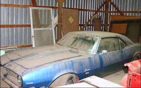 1968-camaro-big-block