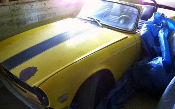 triumph-tr6-collection