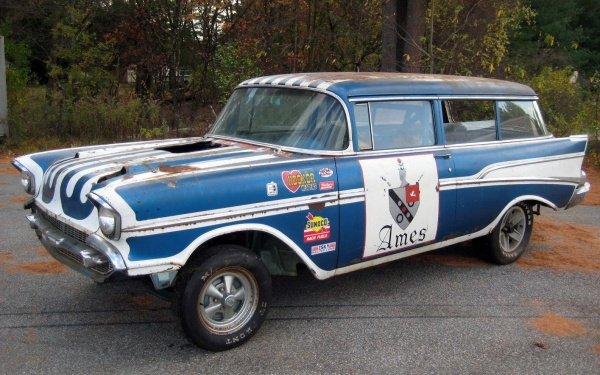 1957-drag-wagon