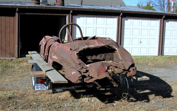 1957-porsche-speedster-project
