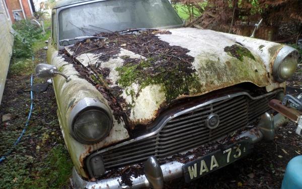 1960-Ford-Zephyr