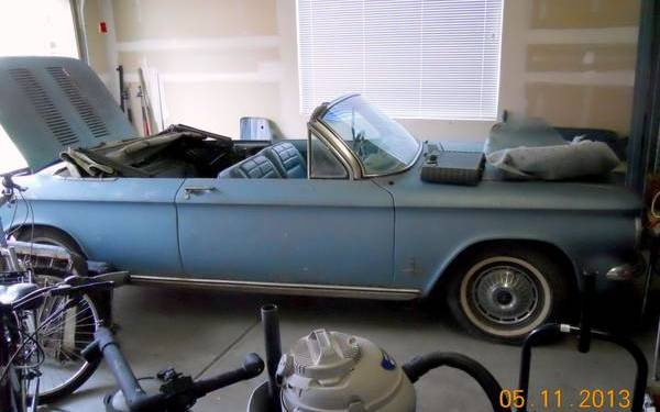 1963-corvair-convertible