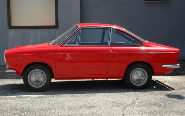 1966-Moretti-Sport-Coupe