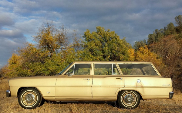 1966-chevy-nova-wagon