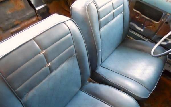 63-corvair-convertible-interior