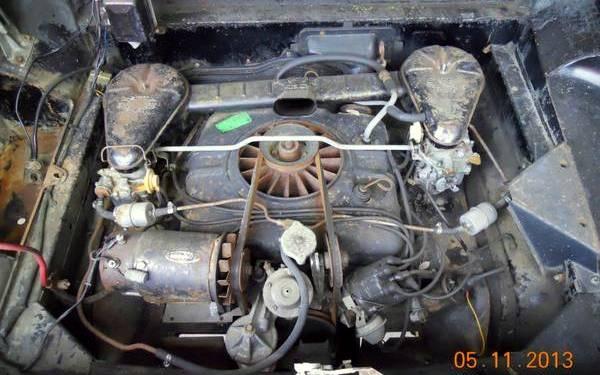 63-corvair-convertible-motor
