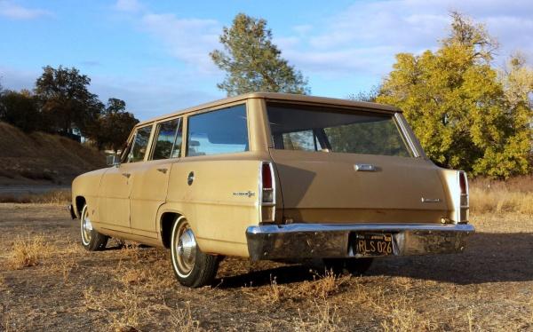chevy-nova-wagon-rear